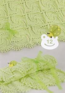 baby-spiral-crochet-blanket-pattern