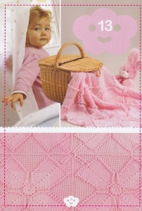 baby-square-corchet-pattern