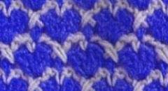 bleu-white-crocht-stitch