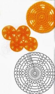 circle-crochet-idea-1