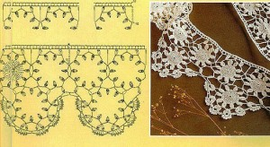 circle-flower-edging-crochet