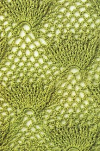 crochet-big-leaf-stitch