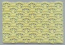 crochet-diamond-ring-stitch