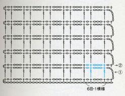crochet-mesh-squares-stitch-1