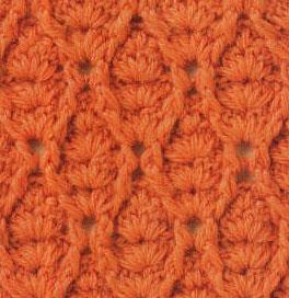 diamond-waves-tecture-crochet-pattern