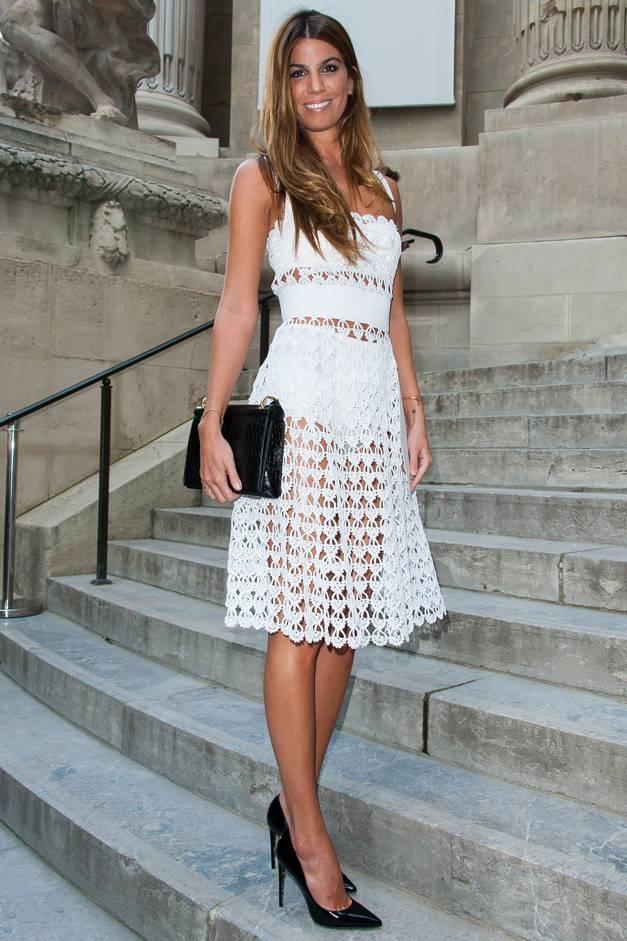 Dolce Amp Gabbana Crochet Stitich ⋆ Crochet Kingdom