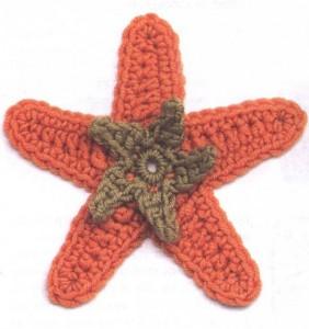 double-crochet-star