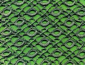 eye-fishnet-croceht-stitch-pattern