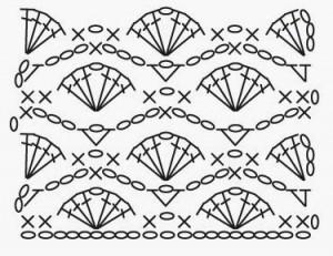 fan-waves-crochet-stitch-1