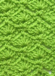 fan-waves-crochet-stitch