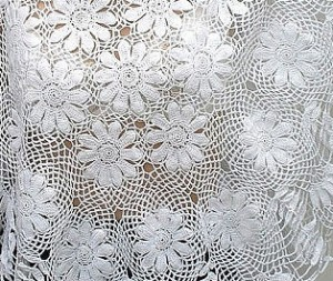 flower-crochet-fabric-creation