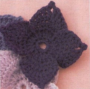 flower-to-crochet