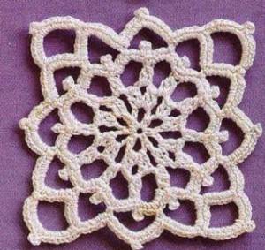 lace-crochet-square