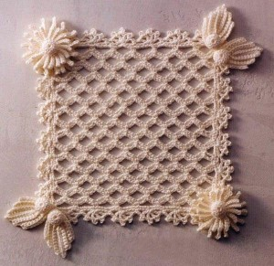 lace-crochet-square