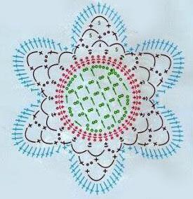 lace-flower-crochet-1