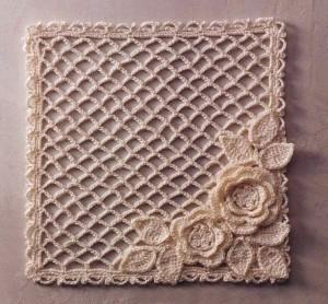 lace-lace-square-motif-flowers