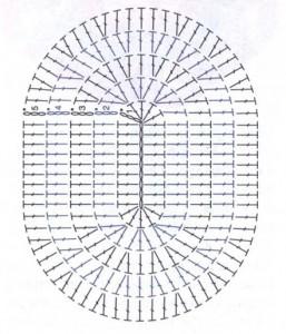 oval-crochet-motif-1