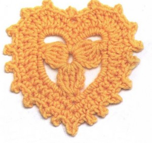 pretty-heart-shaped-crochet-motif