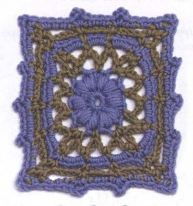pretty-lace-crochet-square