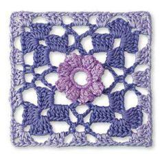 purple-square-crochet