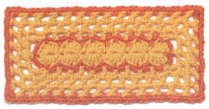 rectangular--shaped-crochet-motif-1