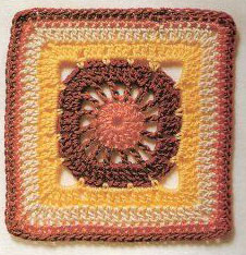 square-circle-crochet-pattern