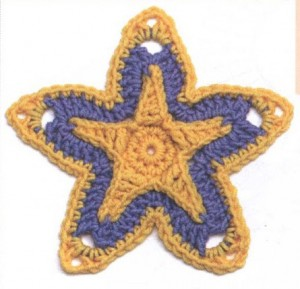 star-crochet-pattern