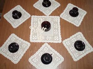 tablecloth edge crochet 2