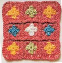 tiny-grannies-crochet-squar