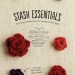 Rose Pattern Crochet