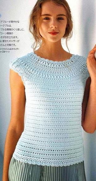 Women S Sweaters