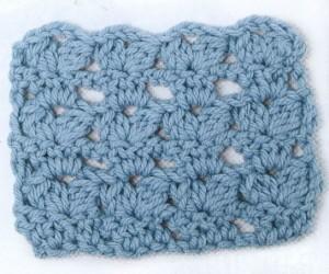 free-crochet-stitch-bobble-leaves
