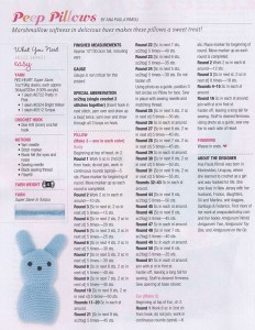 Easter-Egg-Bunny-Rabbits-to-Crochet-1