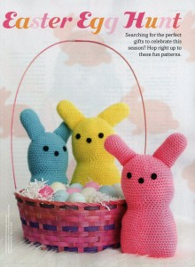 Easter-Egg-Bunny-Rabbits-to-Crochet