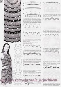 free crochet pattern 2