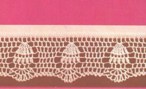 pretty-crochet-border-free-crochet-pattern