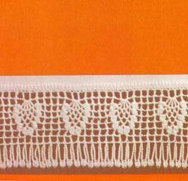 tablcloth-crochet-border