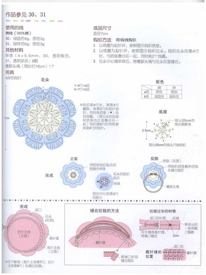 Delicate-Flower-Crochet-2