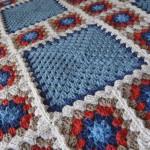 Granny-Square-Blanket-Various-Sizes