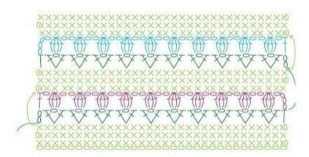 crochet-flower-stitch