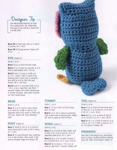 cute-owl-toy-to-crochet-2