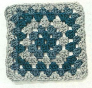 traditional-franny-square-pattern-free-crochet
