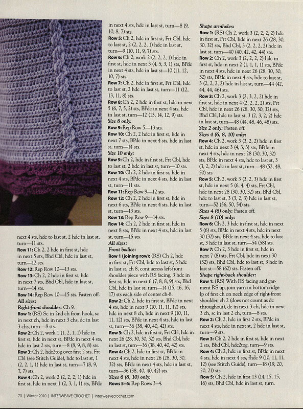 Spring-Creek-Girls-Dress-Tunic-Crochet-Pattern-3