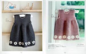 baby-toddler-crochet-dress-pattern-free