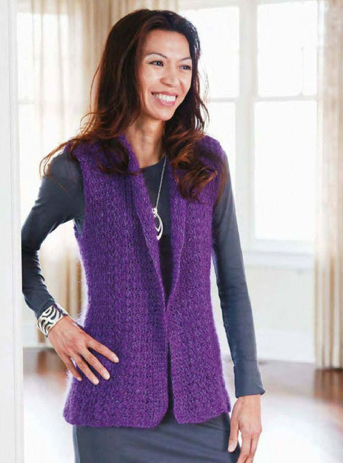 cardigan-tunic-crochet-pattern