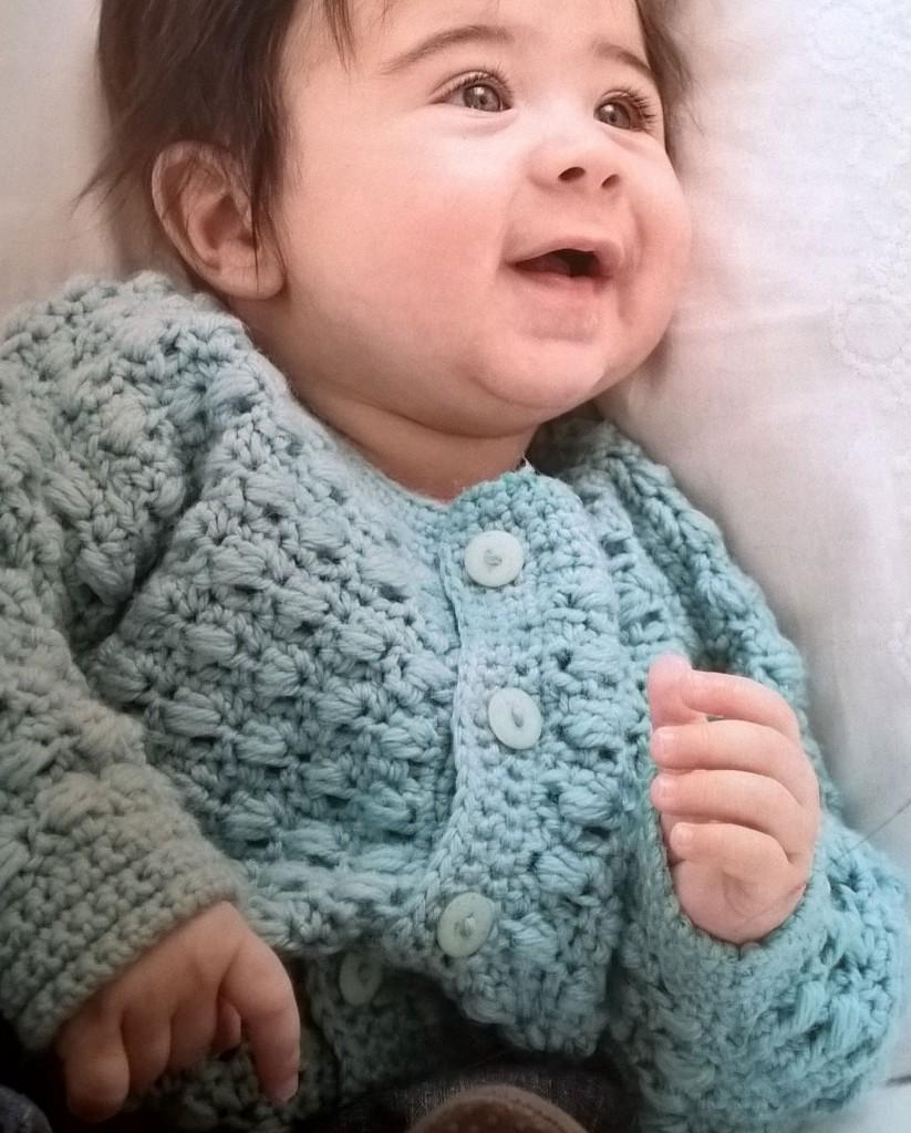 cosy-crochet-baby-cardigan-pattern-2