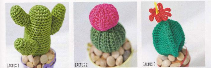 crochet-cactus-pattern