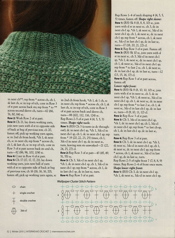 crochet-cardigan-pattern-1