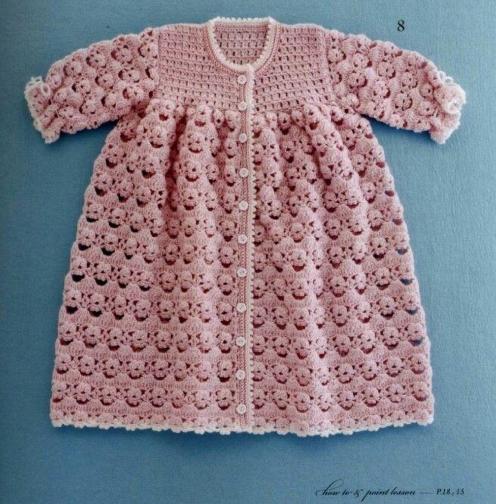 crochet-dress-pattern-0-12-months-1