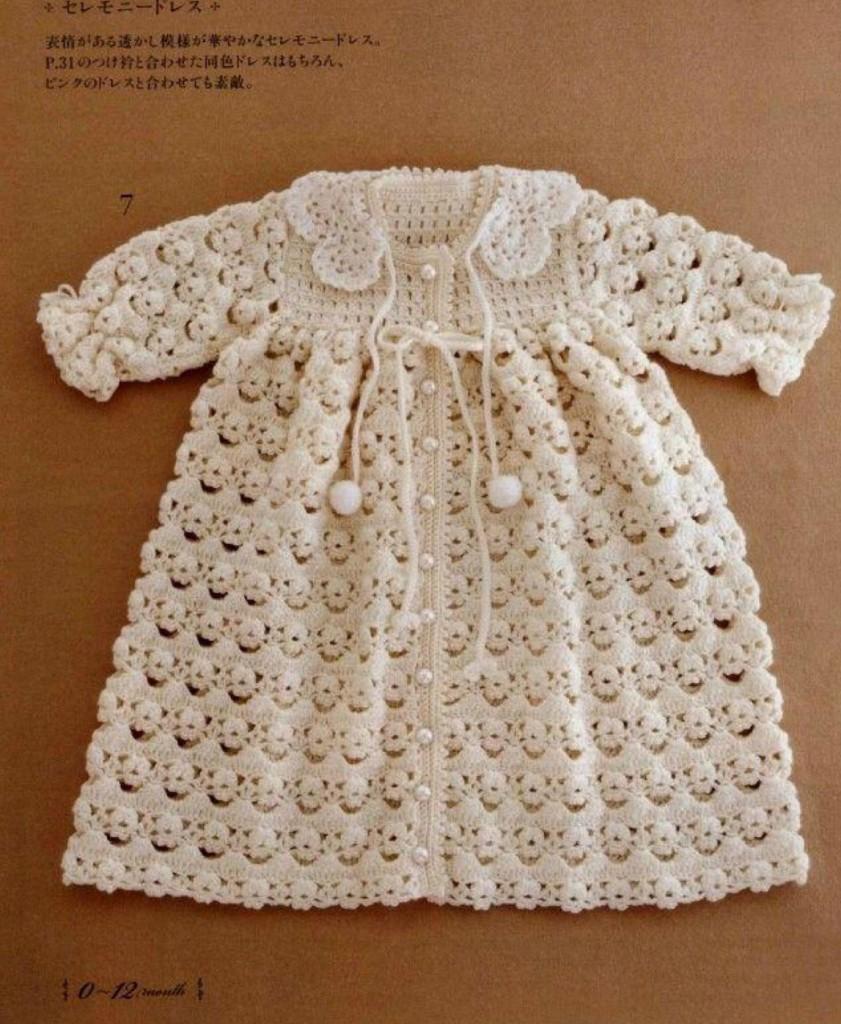 crochet-dress-pattern-0-12-months